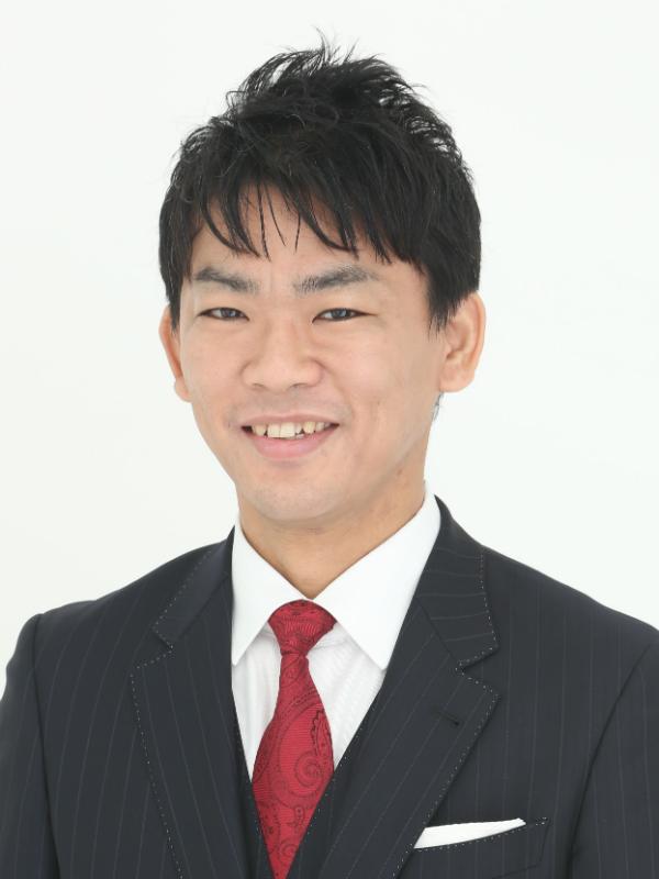 吉永 秀史