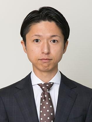 松本 光生 氏