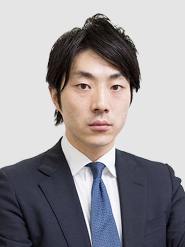 佐藤 大記