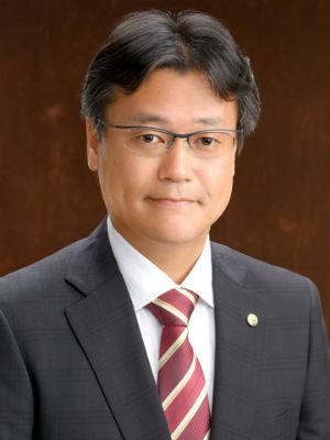 藤宮 浩 氏